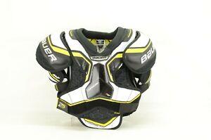 Bauer Supreme 2S Pro Shoulder Pads Junior Size Medium (0909-4257)