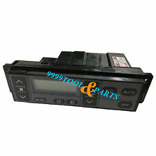 Air Condition Controller 4713662 fit for Hitachi Excavator ZAXIS200