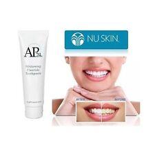 AP-24 Whitening Flouride Toothpaste,  Best Seller!! Brand New And Fresh!!