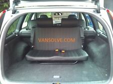 Volvo V70 7 Seat Conversion 2000 > 2007 inc. fitting