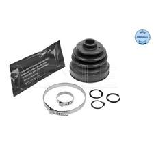 Faltenbalgsatz Antriebswelle MEYLE-ORIGINAL Quality getriebeseitig - Meyle 100 4