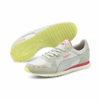 PUMA Women's Cabana Run Sneakers