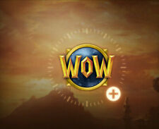 World Of Warcraft - Game Time 60 Day