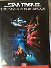 Películas en DVD y Blu-ray DVD: 3 1980 - 1989
