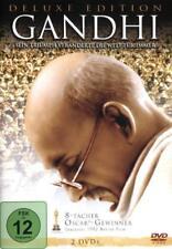 Gandhi  [DE] [2 DVDs] (2007)