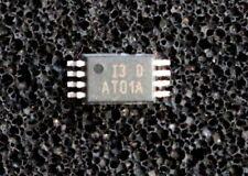 Atmel AT24C01A-10TI-2.7 EEPROM 2.7V TSSOP8