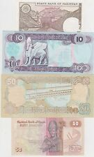 Turkey Banknote Collections/Bulk Lots