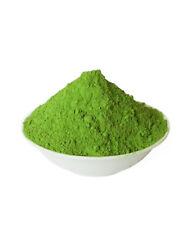 100 g Bio Moringa Pulver aus Teneriffa Spitzen Qualität deutscher Bio Anbau
