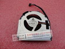 IBM THINKPAD X220 X220I X230 cooler CPU Fan cooling 04W1774  KSB0405HA AF87 BL05