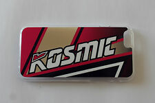 2015 KOSMIC style plastic case to fit iPhone 5 - KARTING
