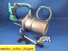 Webasto Ersatz-Brenner Diesel 1322639A Thermo Top C,E,P,Z mit Zubehör 92995D