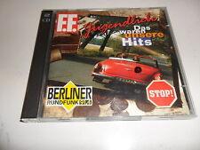 CD various-juventud amor: el fueron nuestros hits 1