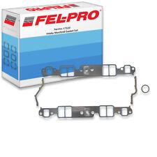 Fel-Pro 17320 Intake Manifold Gasket Set FelPro 17320 - Engine Sealing px