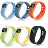 Kids Pedometer - Teenager Activity Tracker Fitness Wrist Band Step Counter Watch