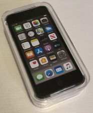 Apple iPod Touch 32GB 7th Generation Space Gray