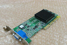 ATI 16MB RAGE128 AGP Video / Graphics Card GPU - VGA - 1027311302
