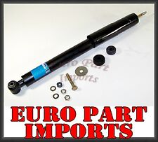 Mercedes-Benz W124 Rear Left or Right Shock Absorber Sachs Germany QEM Qty