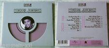 Michal Jackson - 15 Hits der 70er .. 2007 Motown-CD OVP