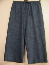 Pantaloni da donna bianche taglia 46