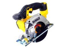 DEWALT-DCS373B 20 V MAX* Metal Cutting Circular Saw (Tool Only)