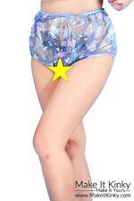 Traditional AB Pants - PVC AB Briefs - PVC U Like - Underwear