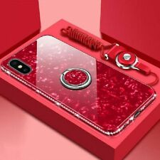 Case For Iphone Ring Stand Phone Classy Covers Phone Accessories Cell Phones