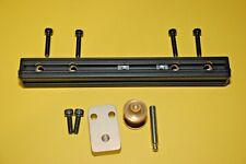 Honda V65 VF1100C Magna, VF1100S Sabre Valve Seal, Valve Spring Replacement Tool