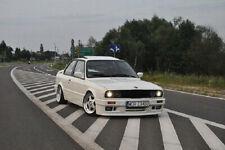 BMW 3 E30 M-TECHNIC 2 BODY KIT 2