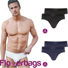 Mens Briefs Mens Underwear Jockey Mens Microfiber Air Briefs