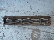 """32"""" 8 Blade Reel 99-3485 Toro Mower 2000-D 3100-D 2600D Reelmaster 99-3471"""