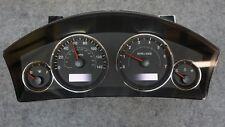 2005 06 07 Jeep Grand Cherokee Speedometer Instrument Gauge Cluster 05172317AC