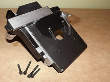 Leitz Microscope Stage & Mount 513583 for Laborlux-S Possibly More