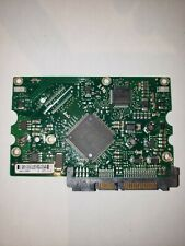 SEAGATE PCB BOARD 100406533 REV A