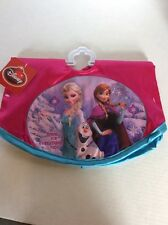 NEW DISNEY FROZEN ELSA  ANNA Olof MINI CHRISTMAS  TREE SKIRT 18""