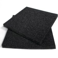 Phonocar 4/927 Rainstop - Lautsprecher Dämmung Schutz Matten gegen Feuchtigkeit