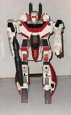 Jetfire Transformers G1 Vintage Used See Description For Details. Generation One
