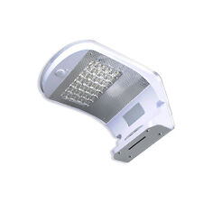 Solar Ultra Bright 700 Lumens IP65 34 SMD LEDs Night and Motion Sensor Light