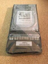 """ST32000444SS, 2 TB 3.5"""" LFF 7.2K 6G SAS V7000 HDD, 85Y5869 IBM FRU"""
