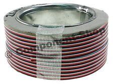 25 m Roll of Futaba standard servo wire 22awg - UK seller