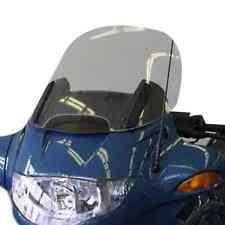 Cupolino parabrezza givi D241ST windscreen bmw R 1150 RT 02 - 04