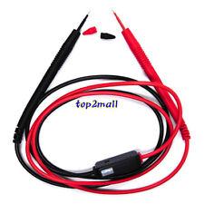 Hot Sale Sparkpen Capacitor Discharge Pen +LED Light & Sound 3RD Gen Upgrade New
