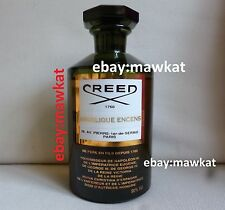 Creed 'Angelique Encens' EDP - 2ml Decant in Glass Vial *Extremely Rare*