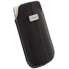 Krusell 95563 Luna Mobile Pouch 5xl