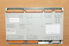 Moog Motion  Model No.: T194-1-0-1-1-1-00  Mod. L143-EML-010-A