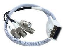 Cisco Systems AIR-CAB002-DART-R= 2ft Smart Ant Conn To Rp-tnc Conn