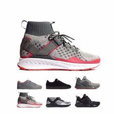 Puma X Staple Ignite Limitless Evoknit Clyde Men's Shoes