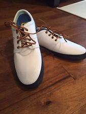 Ralph Lauren POLO sneakers loafers boat shoes 15 men's New