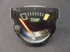 Audi 50 Polo 1 Wasser Temperaturanzeige   NEU Original NOS 861919511