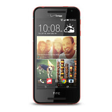 HTC 612 Desire 8GB Verizon Wireless 4G LTE Android Smartphone
