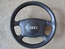 Volante airbag Audi originales a3 8l 3 radios 8l0419091p